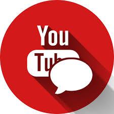 acheter des commentaires youtube francais