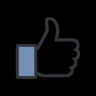 acheter des likes facebook pas cher paypal