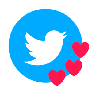 acheter des favoris twitter