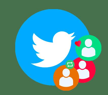 acheter followers twitter pas cher paypal