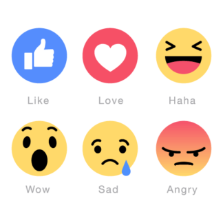 acheter reactions facebook pas cher paypal