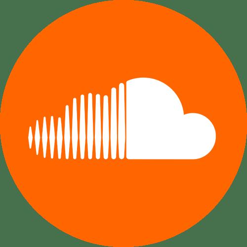 acheter plays soundcloud pas cher paypal